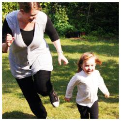 paediatric-therapy