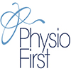 PhysioFirst
