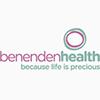Benenden Healthcare